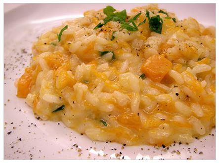 43-riso-zucca-scamorza-affumicata-pancetta