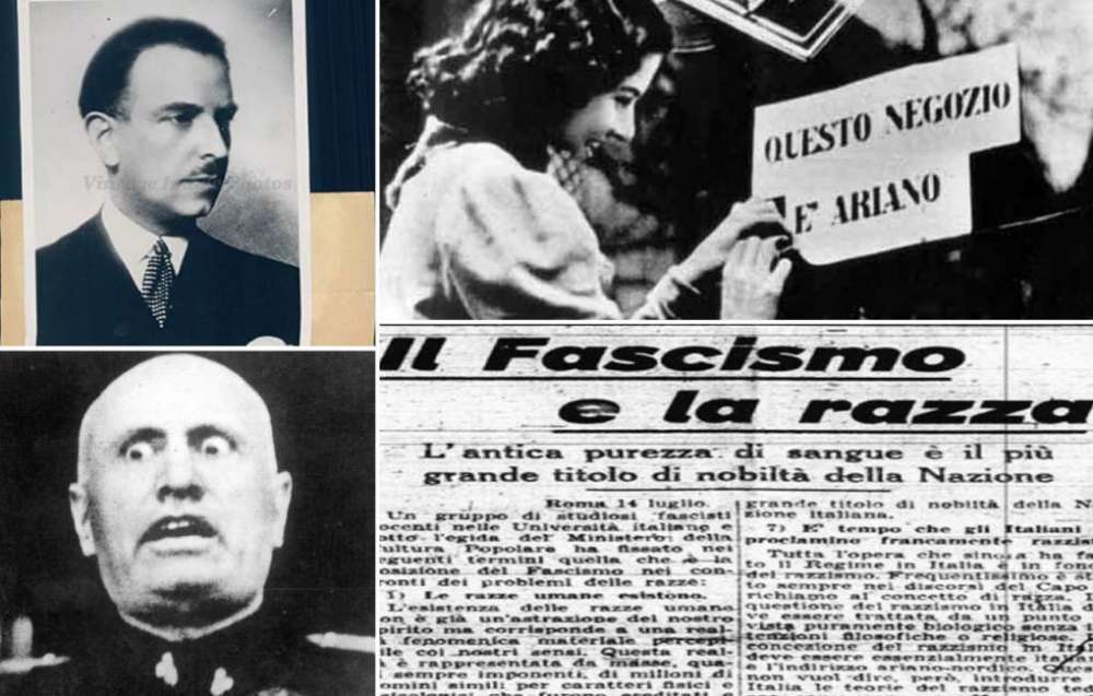 leggi-razziali-fascismo-1038959.jpg