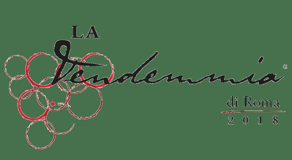 Logo-Vendemmia-Roma-2018.png