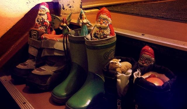 Nikolaustag-Shoes.jpg