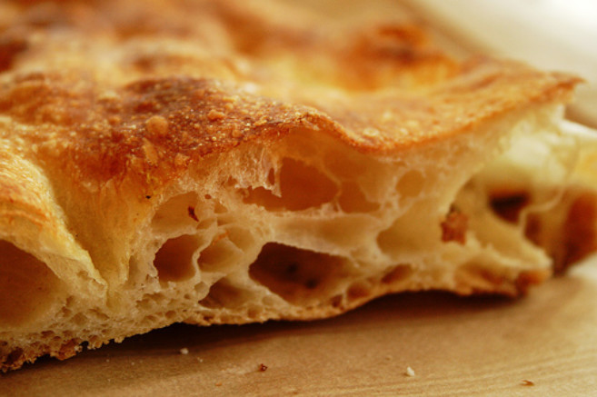 pizza_bianca_by_robin_lee-657x437