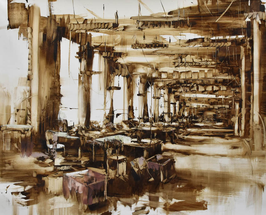 RvB-Arts_Arianna-Matta_The-Sewing-Room_120x150_olio-su-tela_light.jpg
