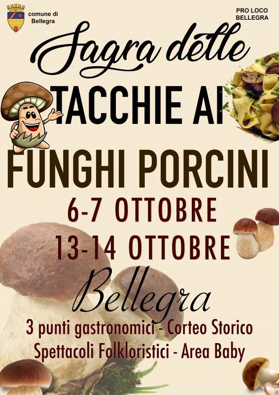 sagra_delle_tacchie(1).jpg