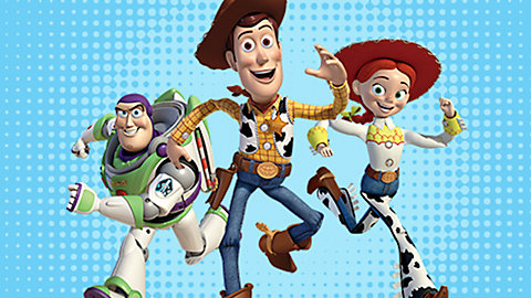 toy-story3-game-app_39042_1