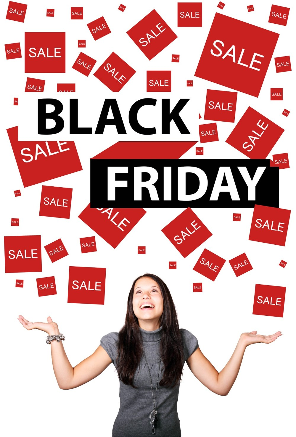 black-friday-2946943_1920