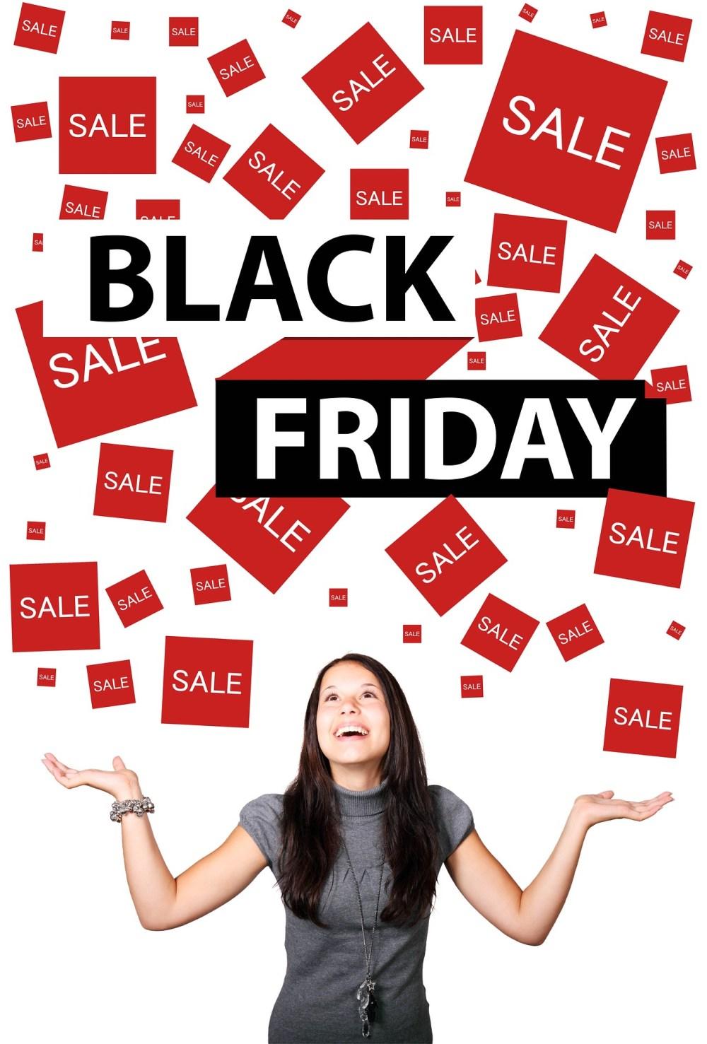 """Black Friday"""" 23 Novembre 2018👁 🗨 – BlogRomaisLove 2251d8d4808"""