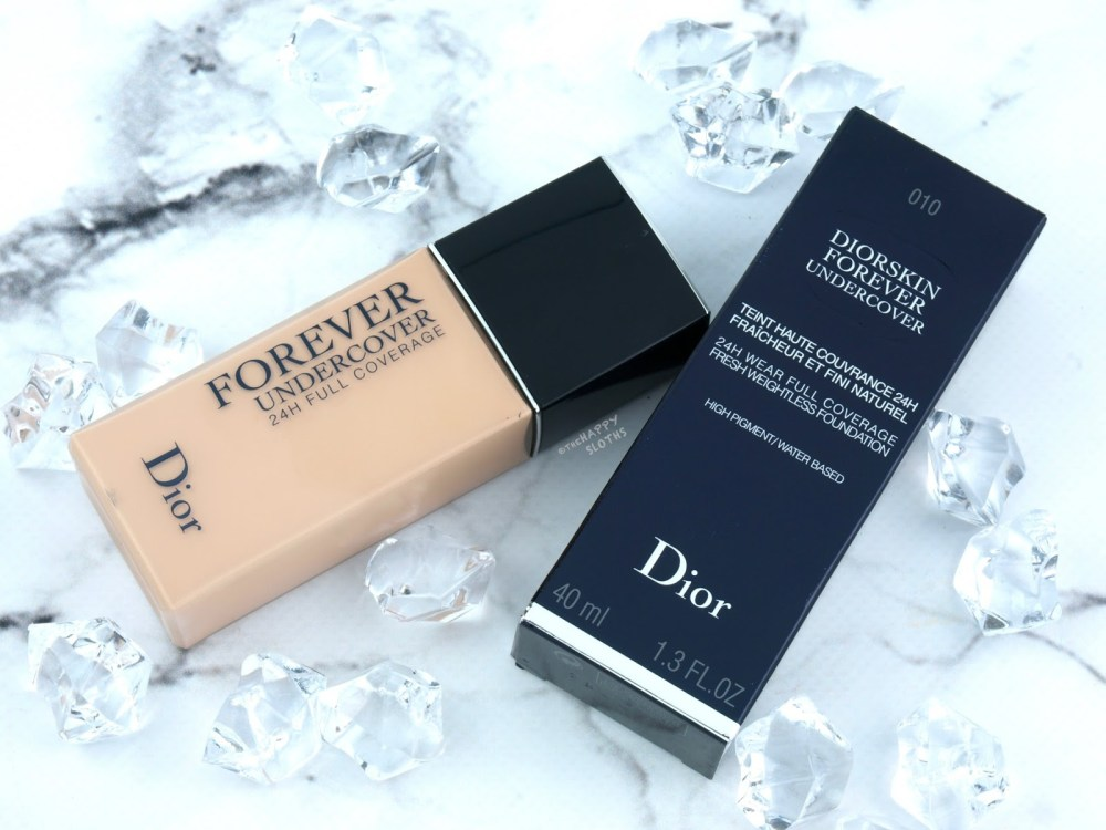 dior-diorskin-forever-undercover-foundation-review-swatches