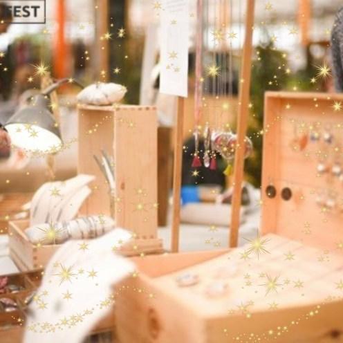 foto Natale sponso
