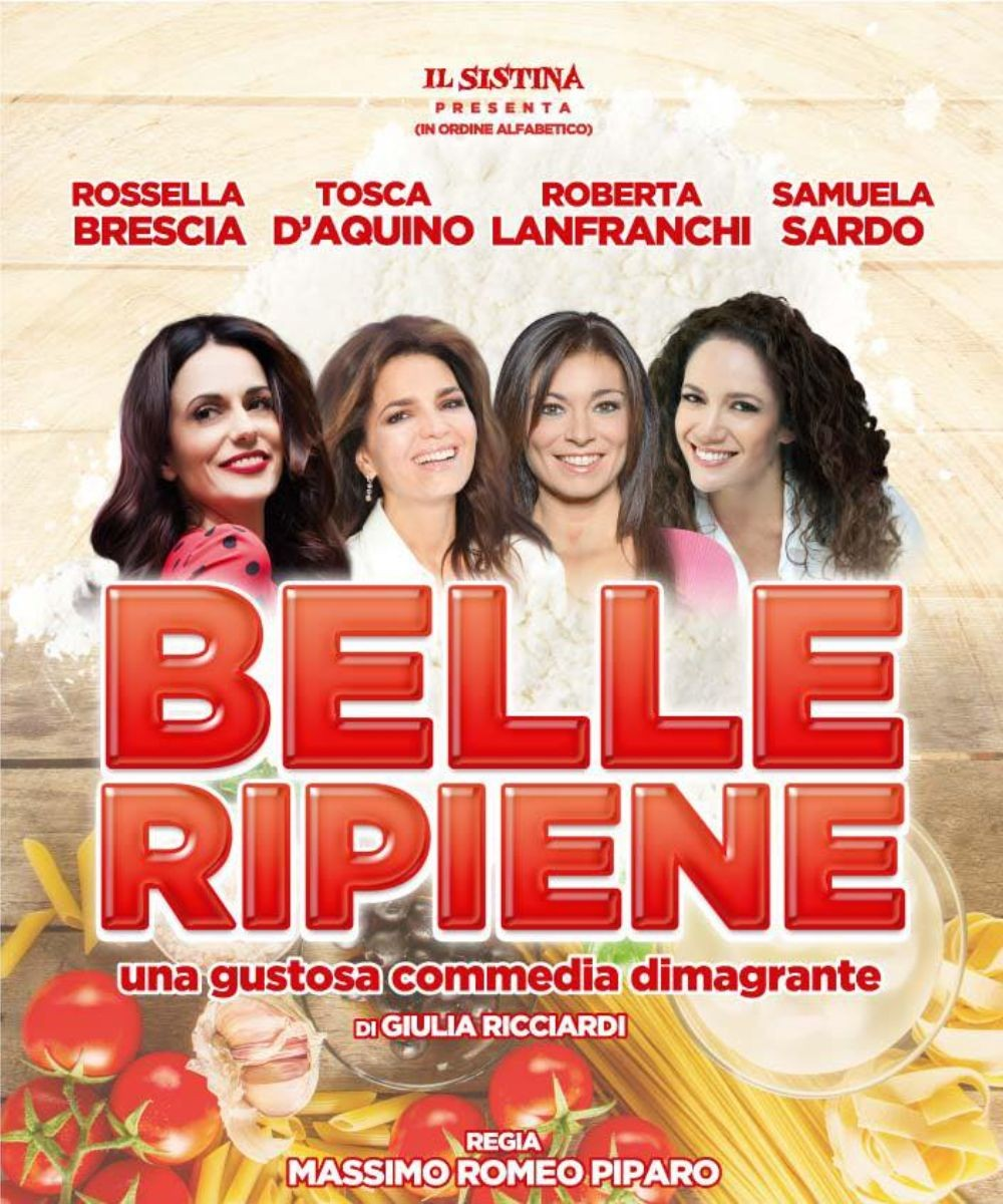 teatro.it_belle ripiene.jpg