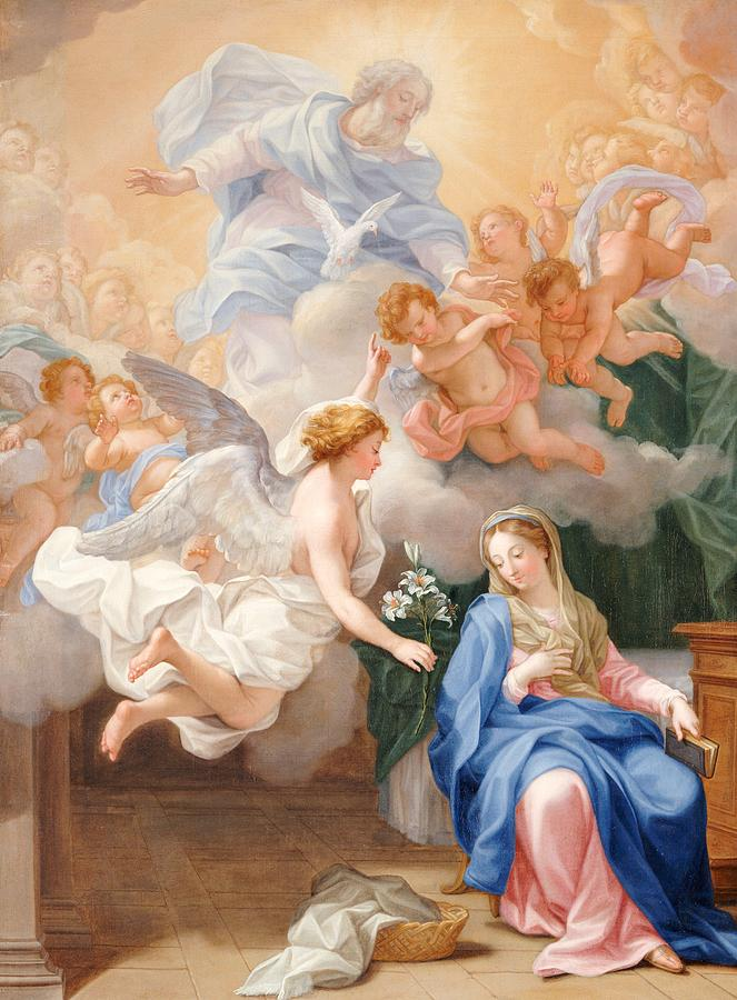the-annunciation-giovanni-odazzi