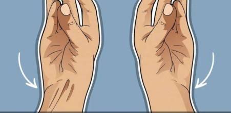 5a7dd1ab91c17_tendon.jpg