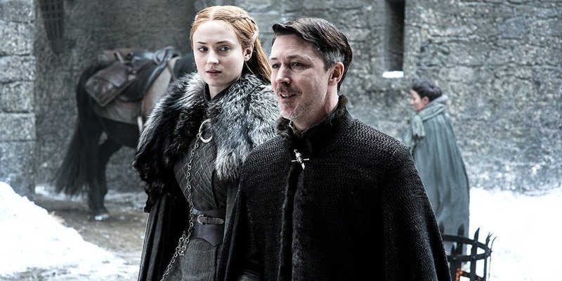 destaque-442026-game-of-thrones-season-7-images-sansa-and-petyr