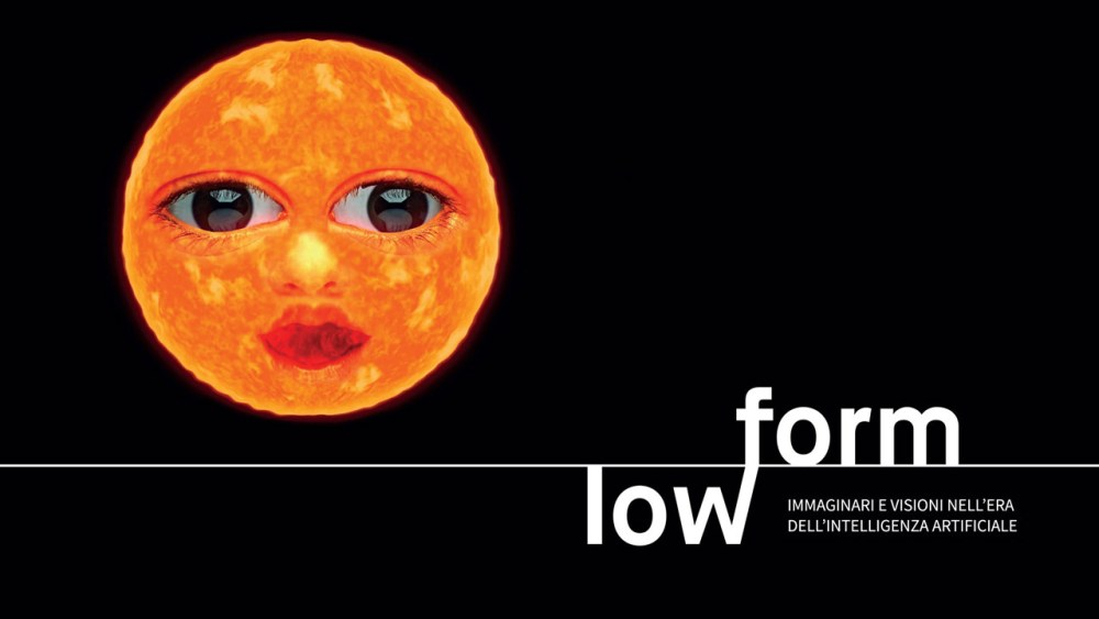 lowform-1.jpg