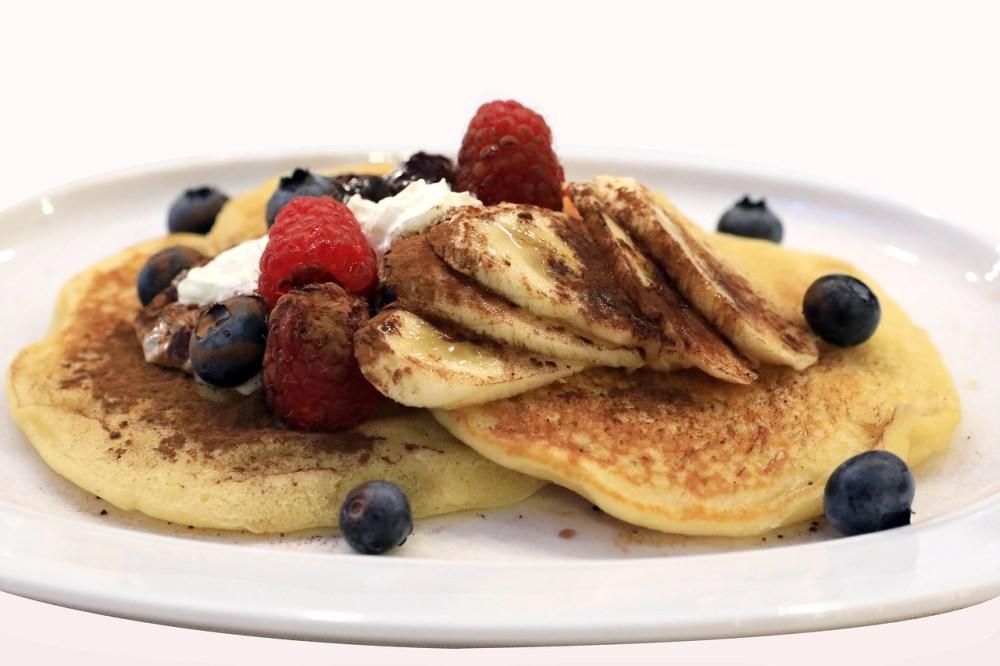 pancake-2714106_1280.jpg