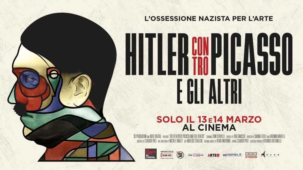 HitlerVsPicasso_1200x675 (1).jpg