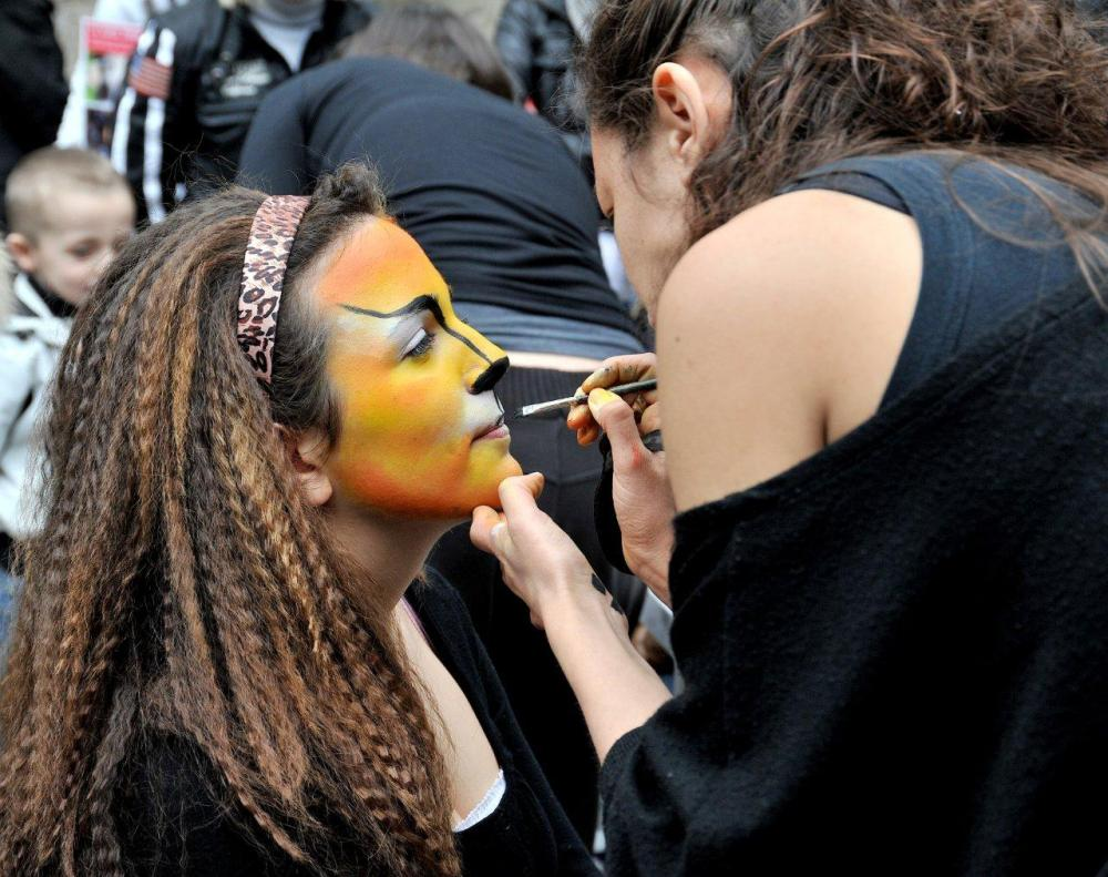 mdg_4079 FACE PAINTING.JPG
