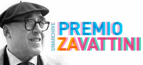premio-zavattin-e1526030161376.png