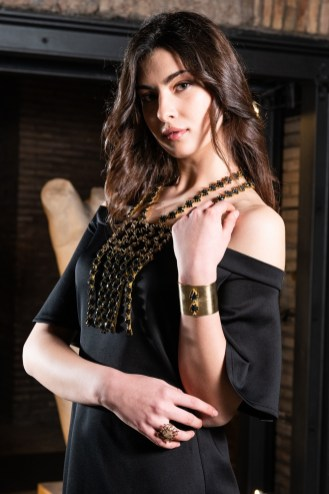 5 Gaia Italian Handmade Jewellery 2