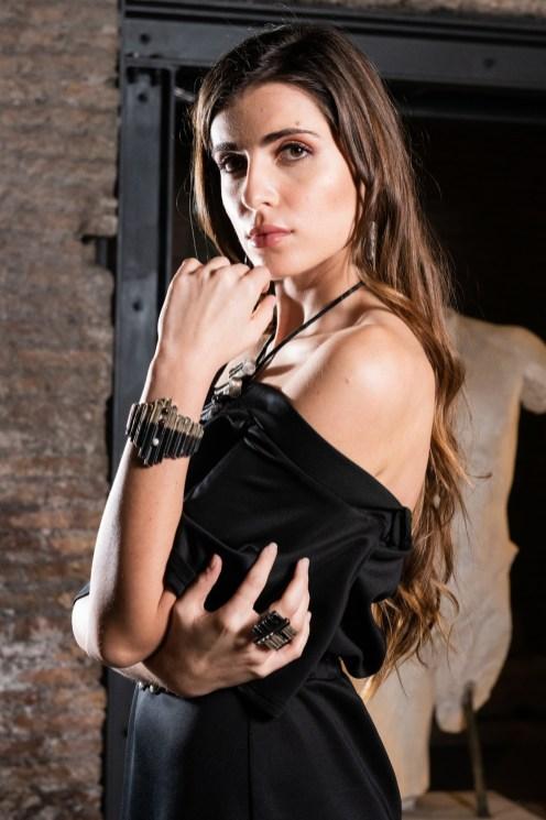 6 Gaia Italian Handmade Jewellery