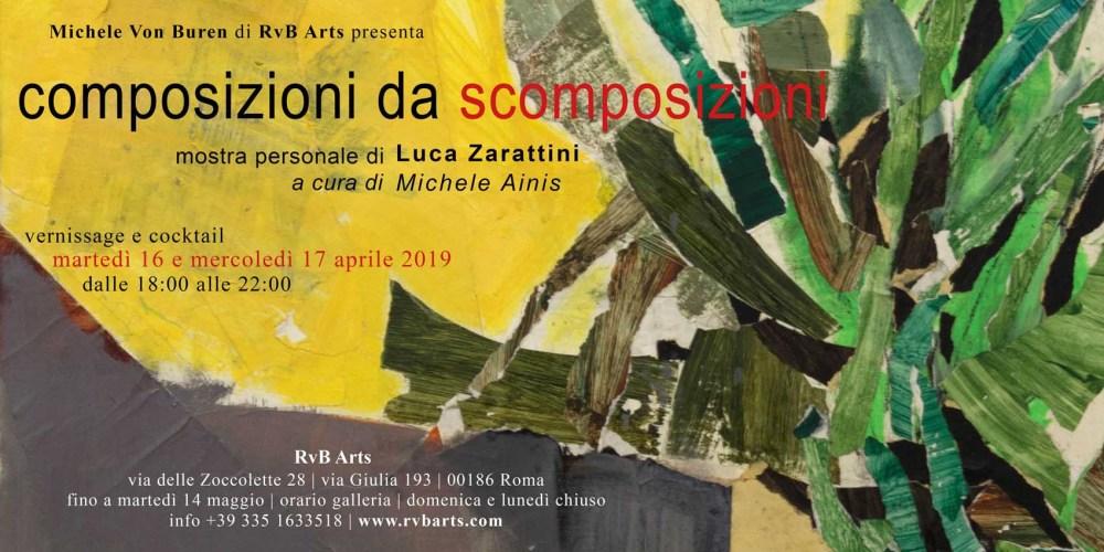 Invito-RvB-Arts_LUCA-ZARATTINI_aprile-16-e-17-2019_light