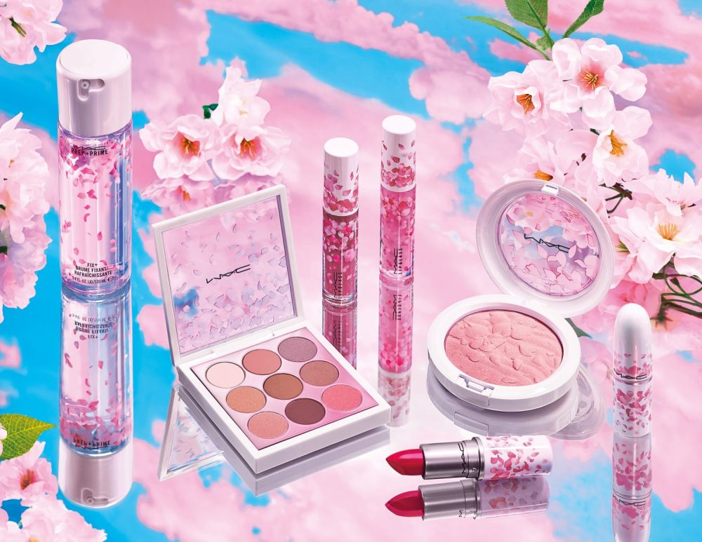 Mac-Boom-Boom-Bloom-collezione-primavera-2019.jpg