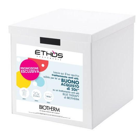 biotherm1100x530.jpg