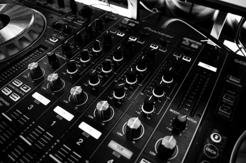 musica3.jpg