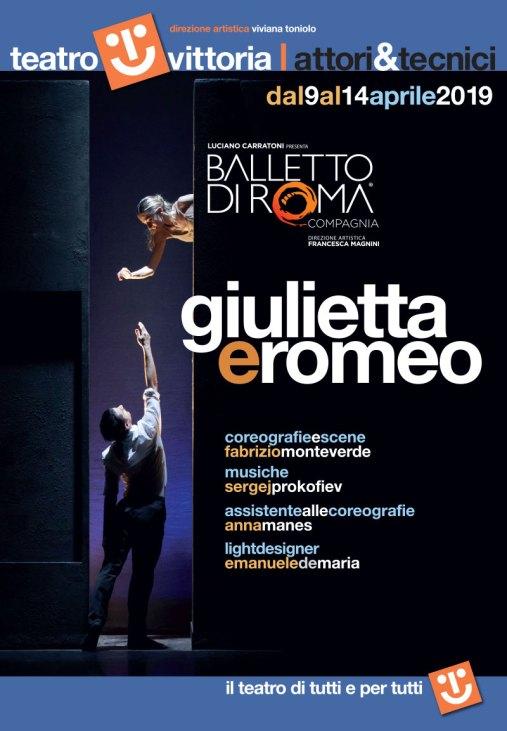 17b_giuliettaeromeo (1).jpg