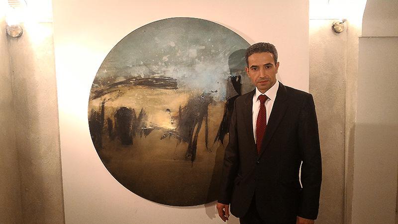 Cheikh Zidor.jpg
