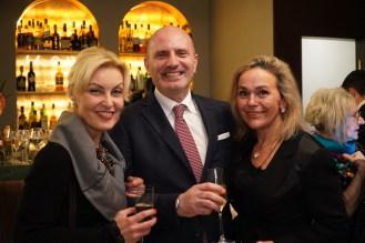 Erika Gottardi, Giuseppe Falconieri Chief Inspiring Officer, Flavia Fontanesi - Ph. Paolo Specchioli (7)