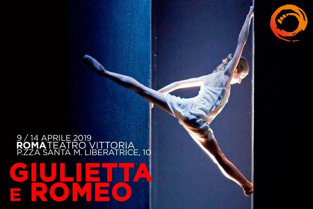 ballettodiroma-giulietta-e-romeo-product.jpg