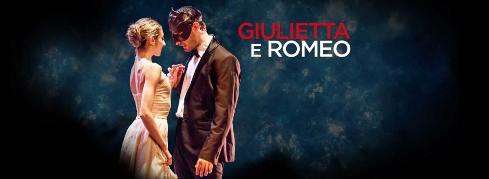 giulietta-e-romeo-teatro-vittoria-roma-2019-slide-02.jpg