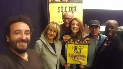 SOLO COSE BELLE 3