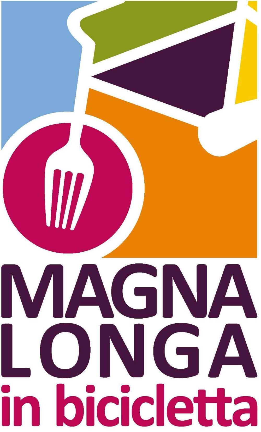 Logo_Magnalonga_verticale