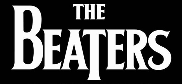 The BeaTers - Official Logo sito.jpg