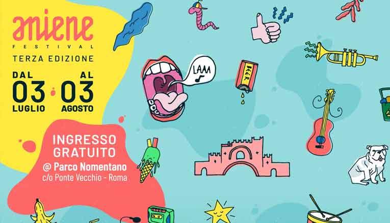 aniene-festival-2019-parco-nomentano.jpg