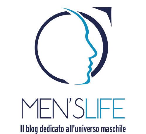 logo-menslife-per-sito-499x459.jpg
