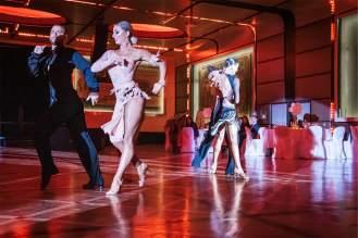 Gara di ballo - Ph. Matteo Pizzi (2)-min