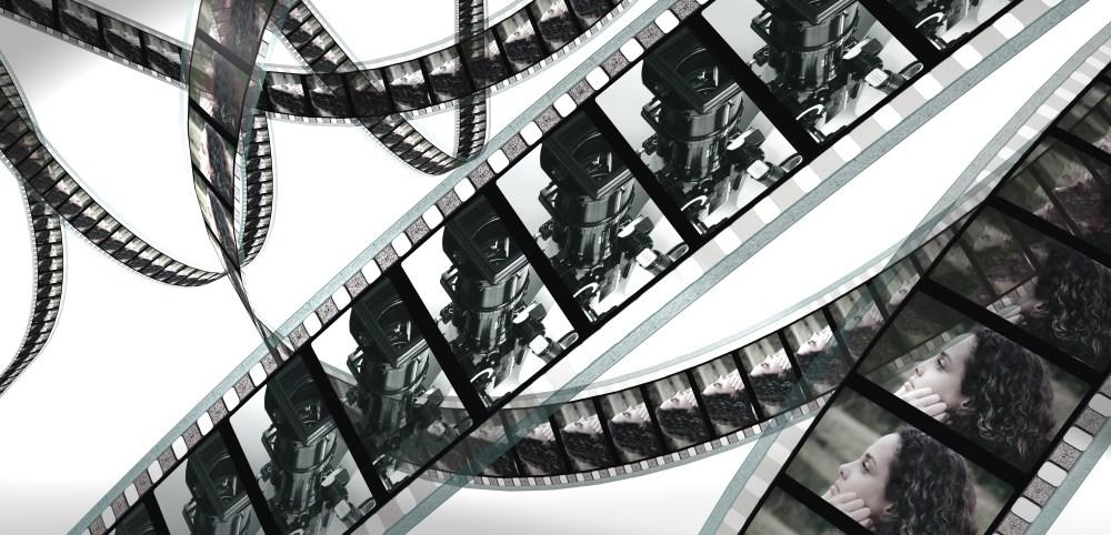 pellicola-film