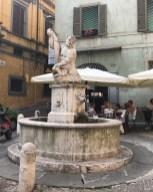 Bergamo_Fontana Delfino