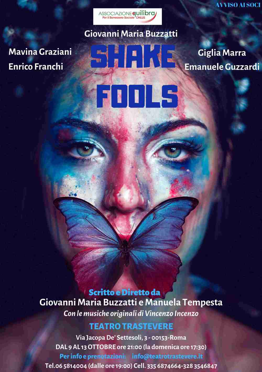 SHAKE FOOLS.jpg