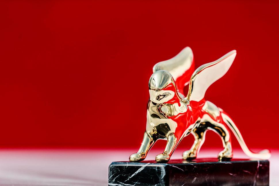 leone-rosso-ve-970.jpg