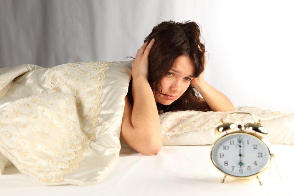 Dormire-Sonno-Letto.jpg