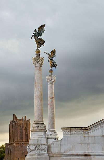 roma (2)