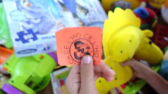 baratto giocattoli-2