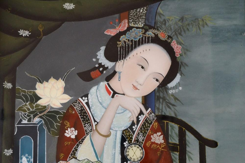 dipinto-geisha-1.jpg