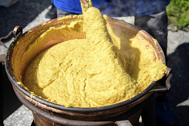 polenta1 (2).jpg