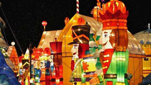 christmas wonderland roma-2