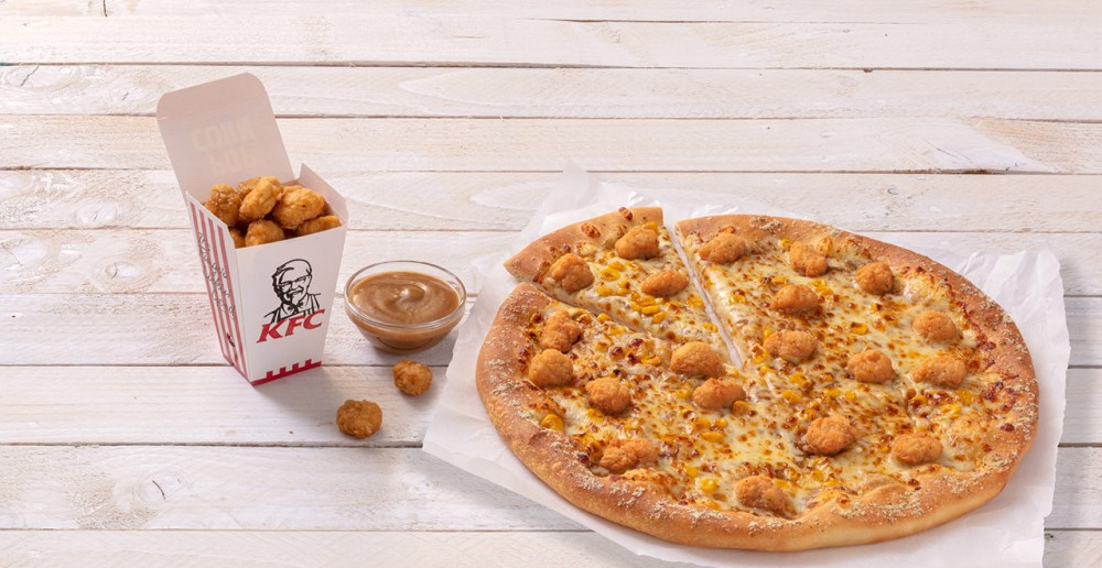 585566_Homepage-banner_KFC-Pizza_Mobile-31d2