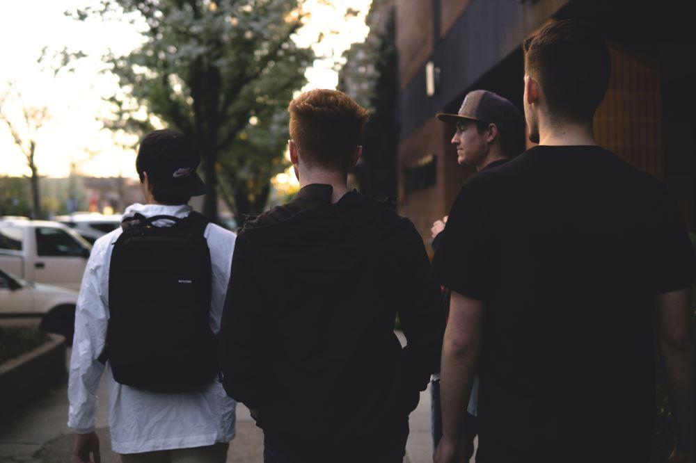 boys3.jpg